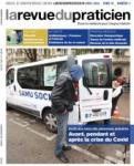 Samusocial : l'exemple de Paris