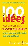 100 idées pour aider les élèves