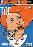 TDC : Textes et Documents pour la Classe, 1080 - 15 septembre 2014 - Les combats féministes