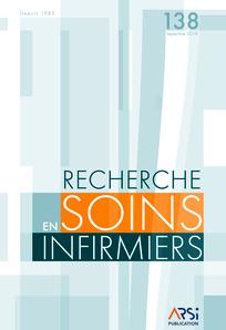 Intervenir sur les facteurs de risque de maltraitance infantile : quelle aisance chez les professionnels français de prévention précoce ?