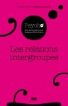 Les relations intergroupes
