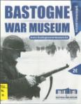Bastogne War Museum : dossier pédagogique