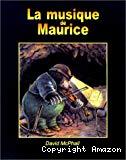 La musique de Maurice