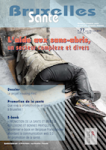 Que vive la promotion de la santé à Bruxelles