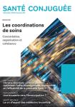 Dossier : Les coordinations de soins