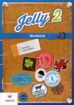 Jelly 2 : workbook
