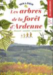 Les arbres de la forêt d'Ardenne