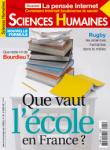 Que vaut l'école en France ?