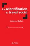 La scientifisation du travail social
