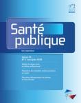 Pratique de l'éducation thérapeutique du patient en Côte d'Ivoire