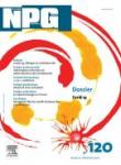Importance de l'information infirmière lors de l'administration des traitements médicamenteux en gériatrie