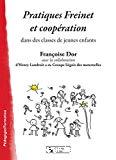 Pratiques Freinet et coopération