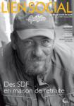 Des SDF en maison de retraite
