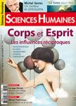 Dossier : Corps et esprit