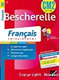 Bescherelle français entraînement