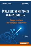 Évaluer les compétences professionnelles