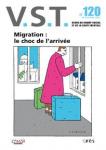 Situations d'asile, de transit, d'accueil des réfugiés au Portugal