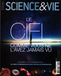Science et Vie Hors Série, N° 46 - 2018 - Spécial auto