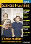 L'école en débat : quelles politiques pour l'éducation ?