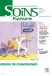 Le consentement en santé mentale, entre objet sémiotique et figure du soin psychiatrique