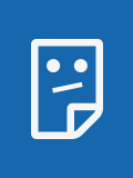 TDC : Textes et Documents pour la Classe, 1082 - 15 octobre 2014 - Les addictions