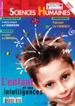 Dossier : l'enfant et ses intelligences