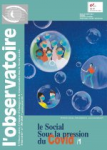 Inégalités sociales et vaccination contre le Covid-19