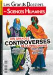 Les philosophes bagarreurs