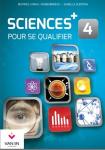 Sciences pour se qualifier 4+