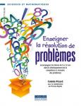 Enseigner la résolution de problèmes