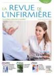 La revue de l'infirmière, 240 - avril 2018 - Ethique et cancers