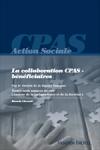 La collaboration CPAS - bénéficiaires