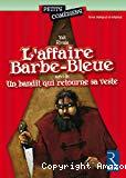 L'affaire Barbe-Bleue