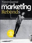 n°230 - Été 2021 - Rebonds (Bulletin de marketing, n°230 [17/08/2021])