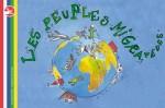 Les peuples migrateurs