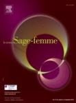 Évaluation du stress perçu par les femmes faisant suivre leurs grossesses au Gynépôle de Marseille