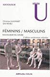 Féminins-masculins
