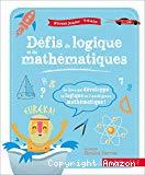 Défis de logique et de mathématiques