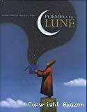 Poèmes à la lune