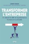 Transformer l'entreprise