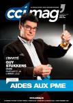Dossier : Aides aux PME