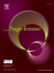 Republication de : Contraception chez la femme après une interruption volontaire de grossesse (IVG)