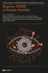L'EMDR - Eye movement desensitization and reprocessing - au service de la thérapie systémique