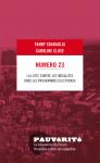Pauvérité, Numéro 23 - Juin 2019 - La lutte contre les inégalités dans les programmes électoraux