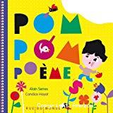 Pom Pom Poèmes