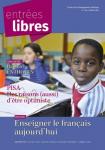 Enseigner le français aujourd'hui