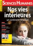 Dossier : Nos vies intérieures, un continent inexploré