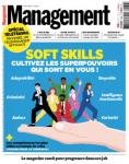 Soft skills versus hard jobs
