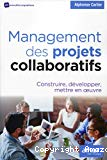 Management des projets collaboratifs