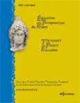 Le questionnaire heiQ : un outil d'intelligibilité de l'impact de l'éducation thérapeutique dans les maladies chroniques